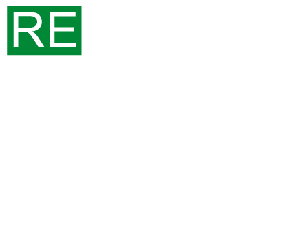 RENOVASTION CHANGES YOUR LIFE